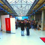 Impressionen der Online-Marketing Konferenz
