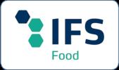 IFS 6.1 CFS